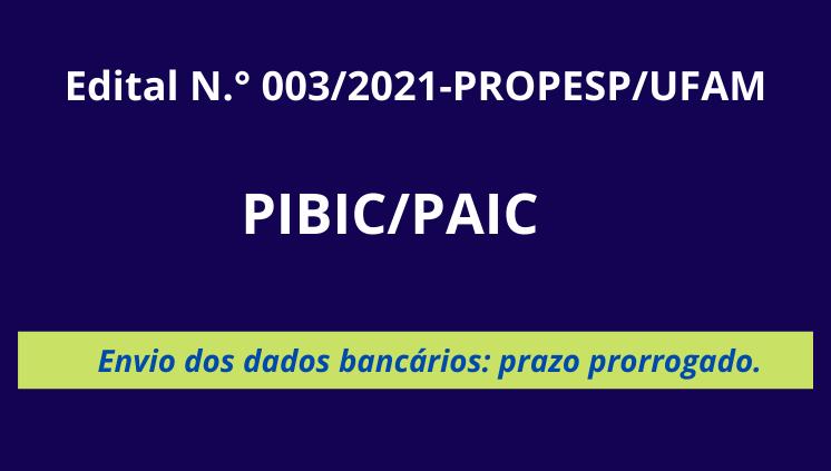 ___Envio dos dados bancários no sistema e-campus até o dia 11/06/2021___