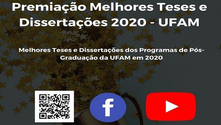 Evento será realizado em 04/11/2021 e transmitido pelas redes sociais da Propesp